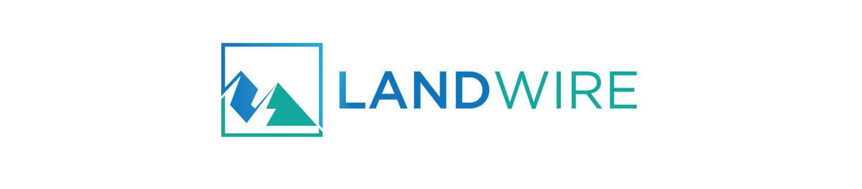 Landwire.com